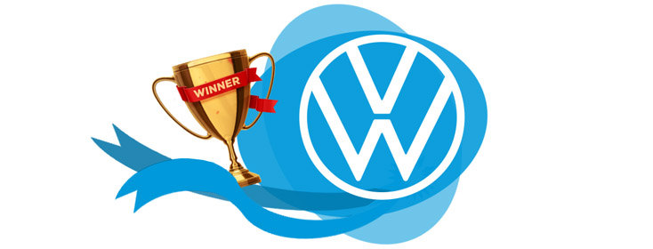 VW Awards